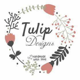 Tulip Designs