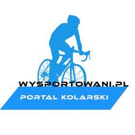 Wysportowani.pl