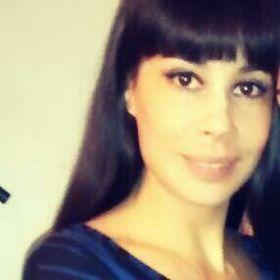 Jorgelina Pombo