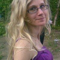 Jenni Levonen