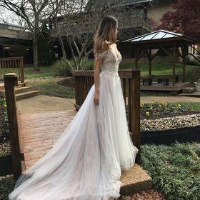 Sage Bridal