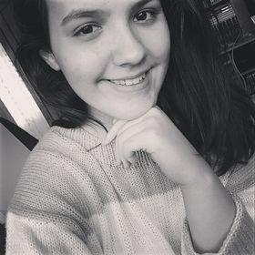 Alina Ispas