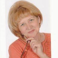 Ilona Lőw
