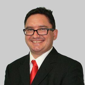 Damien Foley