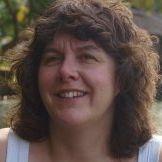 Julia Kitson