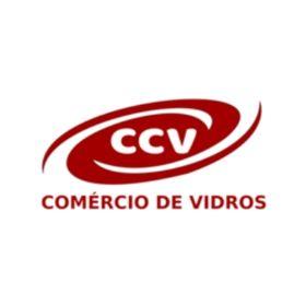 Vidraçaria CCV Vidros