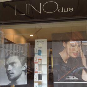 Lino Due