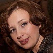 Sylwia Leśniak