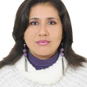Lorena Valdez