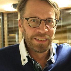 Olli Karhi