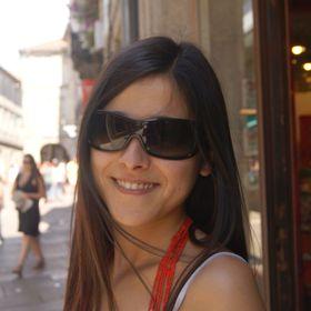 Maria Fernàndez Lòpez