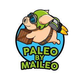 Paleo By Maileo