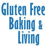 Gluten Free Flour Co