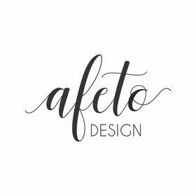 Afeto Design