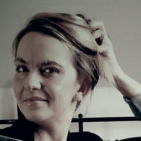 Klara Drabkova