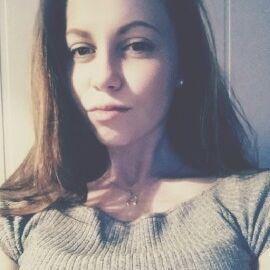 Karin Fenes
