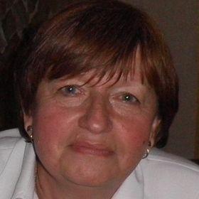 Marie Štěchová