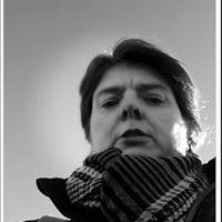 Patricia Wohner