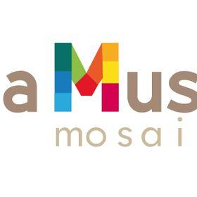 La Musa Mosaici