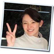 Yukiko Okamura