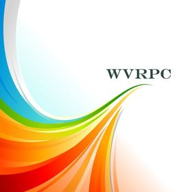 WVRPC Entertainment and Advertising Agency