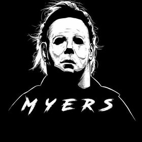 Michealmyers75