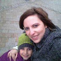 Katarína Karaffová