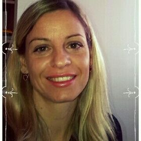 Valentina Bepato
