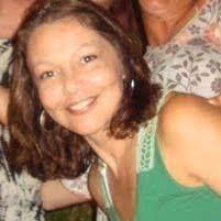 Marcia Collen