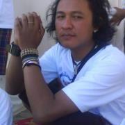 Fitra Ardiansyah