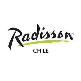 Radisson Chile