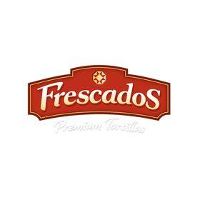 Frescados Tortillas