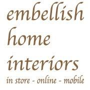 Embellish Interiors