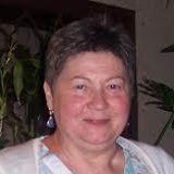 Susan Gebry