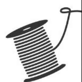 Thimbles & Threads Bespoke Blinds