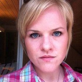 Kari-Lise Ruud