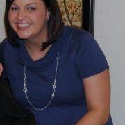 Larissa Groce