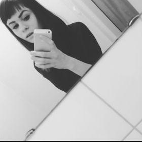 Alida Ögren (alidaogren) på Pinterest