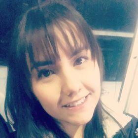 Sofia Jimenez Ferrer