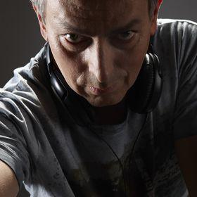 OFM-DJ Sfrazzetto