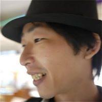 Keiichi Oota