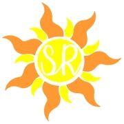 Sunray Clothing