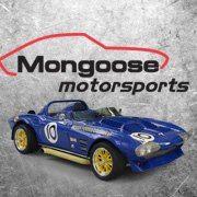 Mongoose Motorsports, LLC