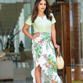 2aba7bbda0 Coimbra s Fashion Moda Evangélica e Moda Executiva ...