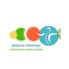 Studio Fisioterapico Medical Fisokine'