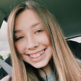 Madison Tolan