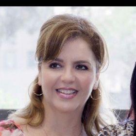 Lorena Romero