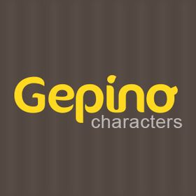 Gepino