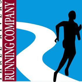Three Rivers Running Company