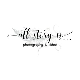 All Story is...